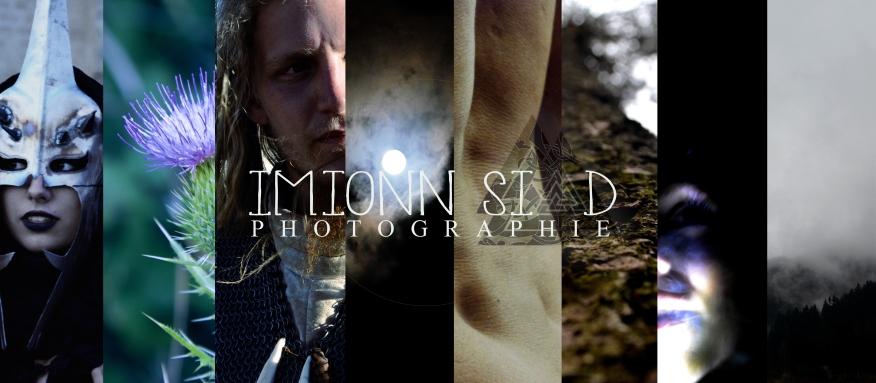 BAN JDKL PHOTOGRAPHIE2