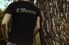 Design pour la boutique Tableraze
