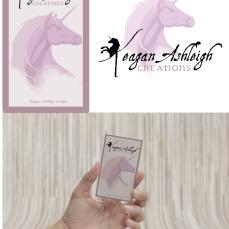 Design Keagan Ashleigh - artiste plasticienne
