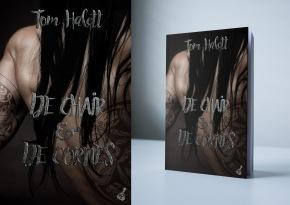 De Chair & de cornes de Tom Halett