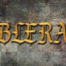 logo tableraze