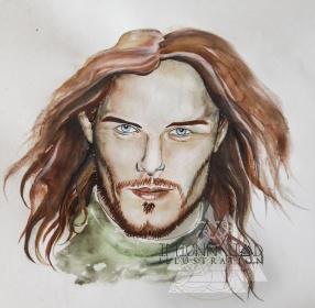 jaimie watercolorsamall