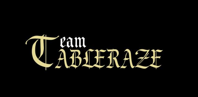 team tableraze