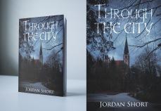 Through the city de Jordan Short