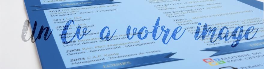 a4-letterhead-mockup-01-copie