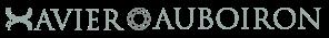 logo XA