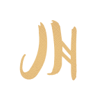 LogoJH