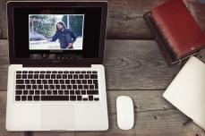 macbook-3 copie