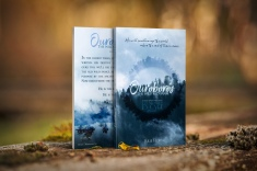Ouroboros- a short story